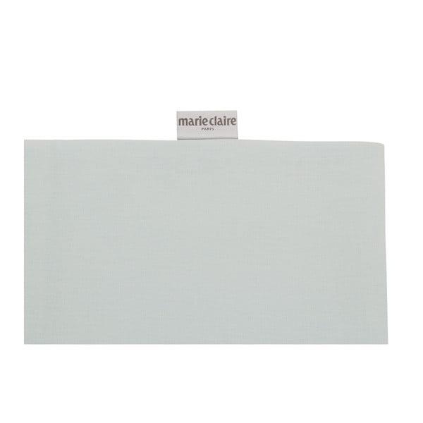 Sada 2 bavlněných povlaků na polštář Light Blue,50x70cm