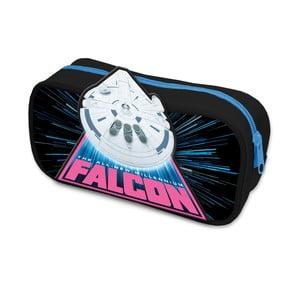 Penál Pyramid International Star Wars: Millennium Falcon