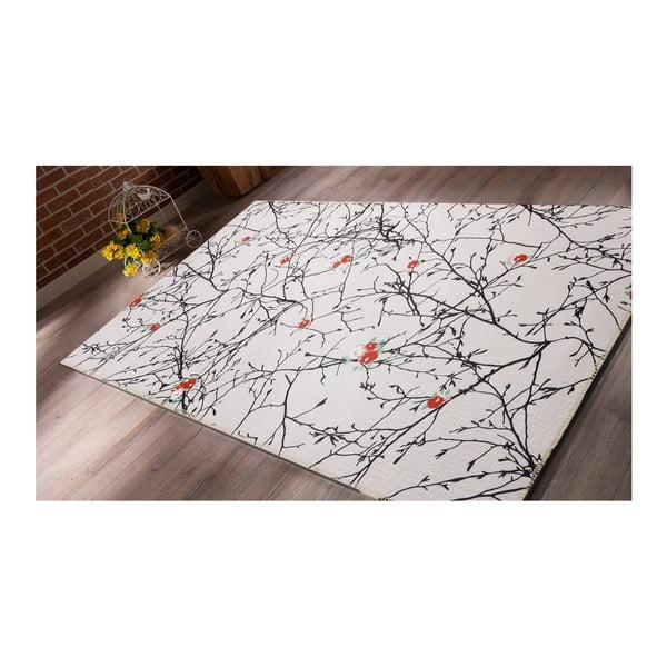 Flora ellenálló szőnyeg, 80x120 cm - Vitaus