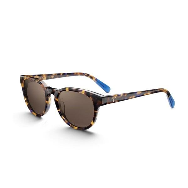 Sluneční brýle Triwa Turtle Ernest