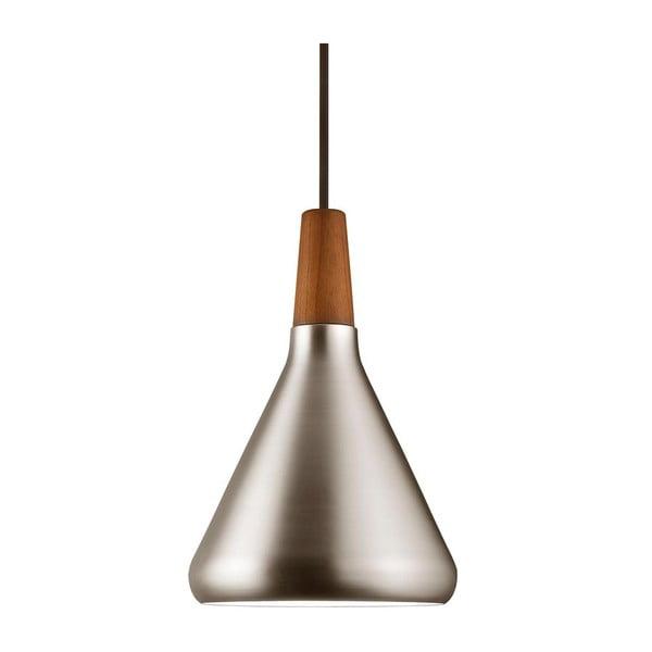 Závěsné svítidlo Float, ⌀ 18cm