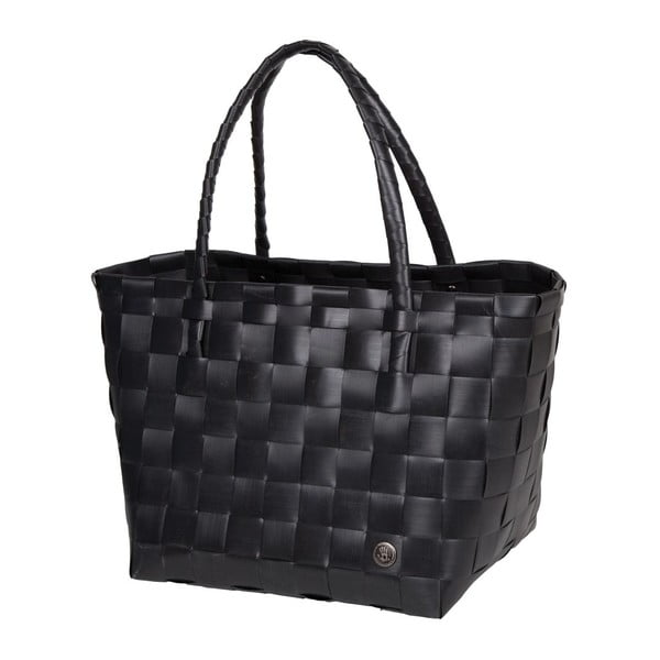 Taška Paris Shooper Black