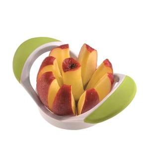 Kráječ jablka Apple