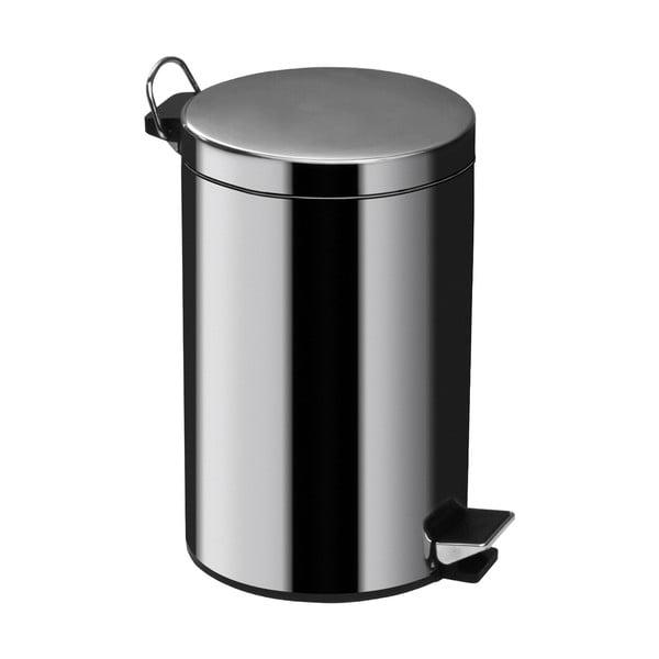 Pedálový odpadkový koš Premier Housewares,5l