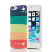 ESPERIA Rainbow pro iPhone 5/5S