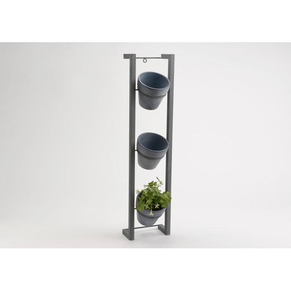 Květináče Ladder
