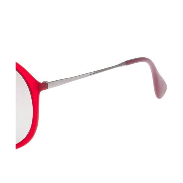 Pánské sluneční brýle Ray-Ban 4201 Red