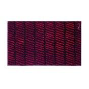 Koberec Penny Scraper, 67x110 cm