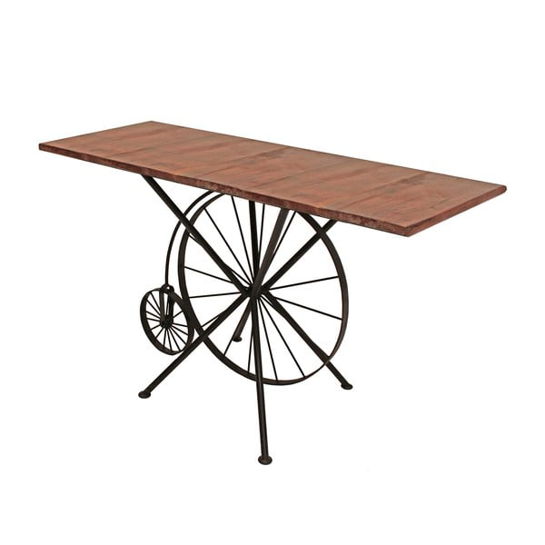 Barový stolek Canett Crazy Bar
