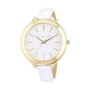 Dámské hodinky Michael Kors 02273