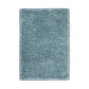 Modrý koberec Kayoom Majestic, 160 x230 cm