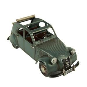 Dekorativní objekt Antic Line CV Car