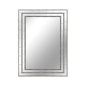 Oglindă Santiago Pons Oullins