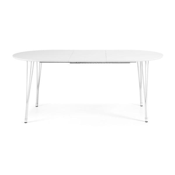 Rozkládací jídelní stůl Max, 160-256cm