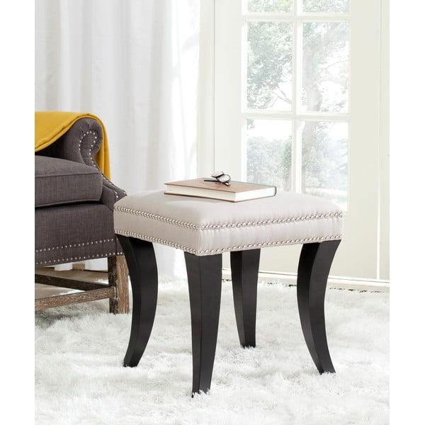 Stolička na sezení Bennet