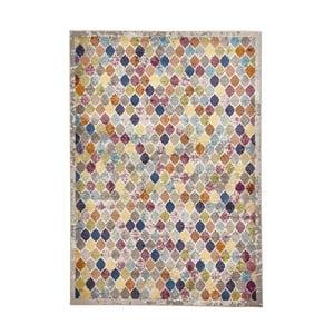 Barevný koberec Think Rugs 16th Avenue, 160 x 230 cm