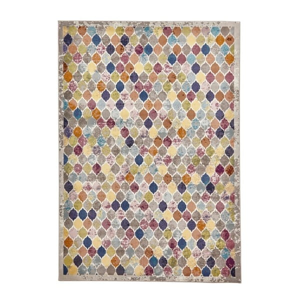 Covor Think Rugs 16th Avenue, 160 x 230 cm