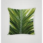 Povlak na polštář Palm Leaves III, 45x45 cm