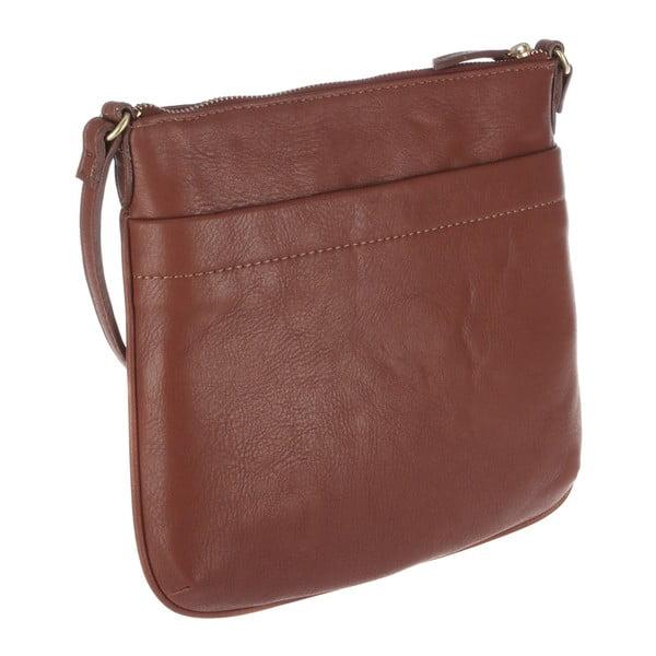 Dámská taška Demi Nut Brown