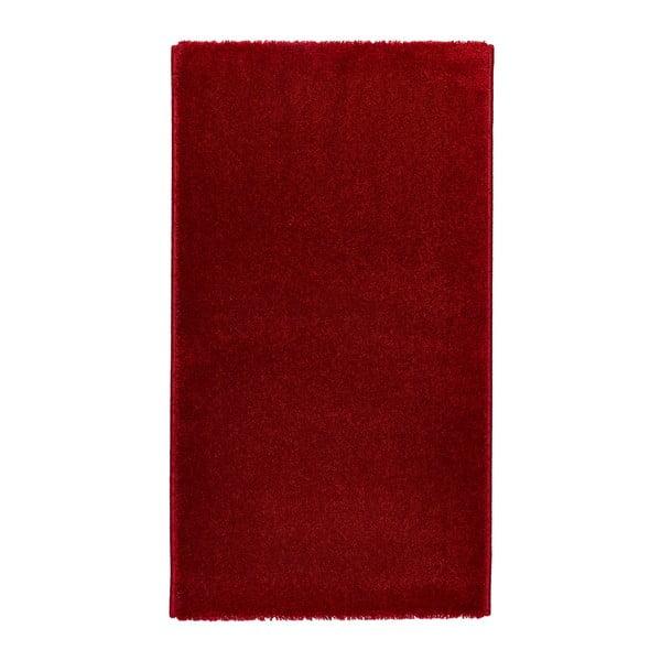 Velur Rose szőnyeg, 160 x 230cm - Universal