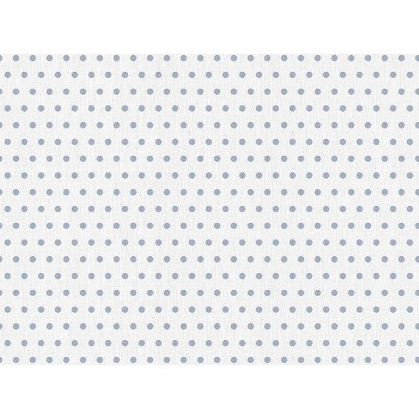 Povlečení Espuela Malva, 200x200 cm