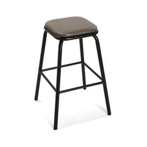 Barová stolička Versa Bar, výška 63 cm