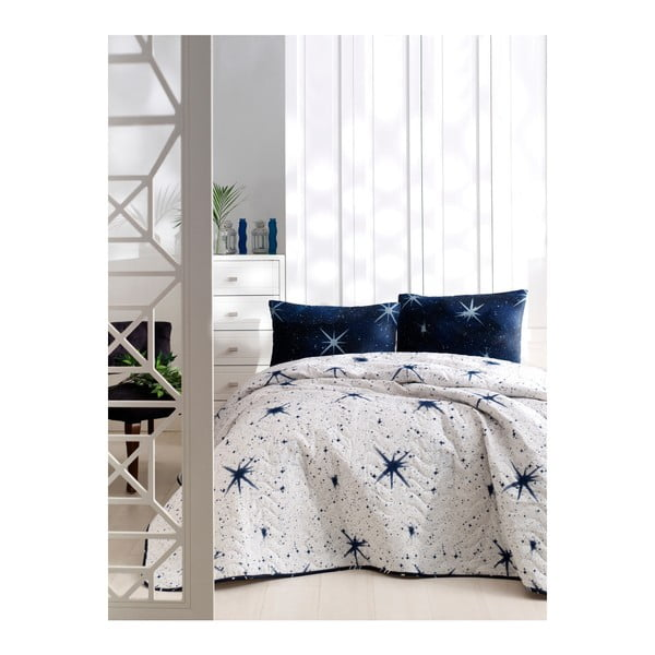 Masso Pura ágytakaró és 2 db párnahuzat szett, 200 x 220 cm