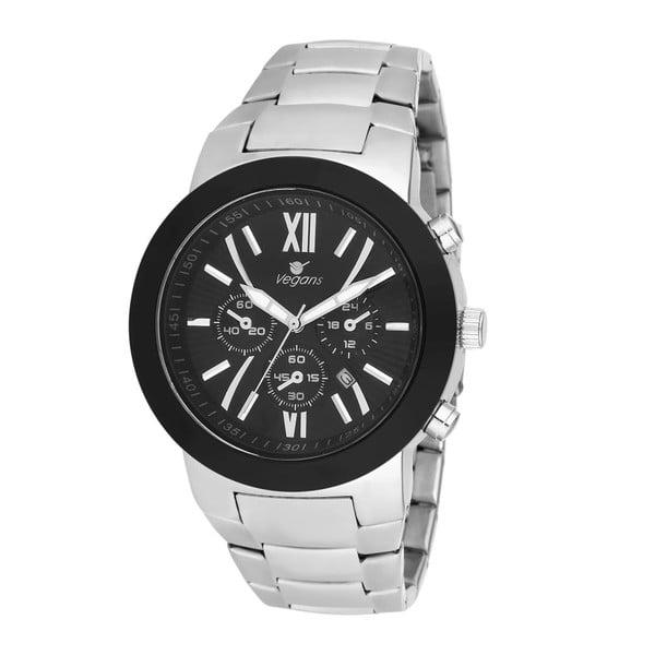 Pánské hodinky Vegans FVG234802G