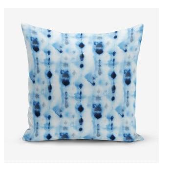 Față de pernă Minimalist Cushion Covers Damalsi, 45 x 45 cm