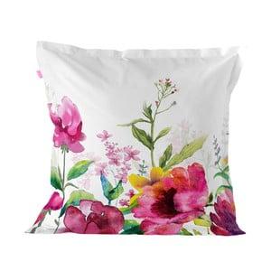 Bavlněný povlak na polštář Happy Friday Pillow Cover Cassia,60x60cm