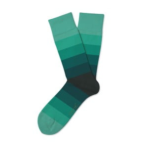 Pánské ponožky A Pair Of... Barnaby, vel. 40-44