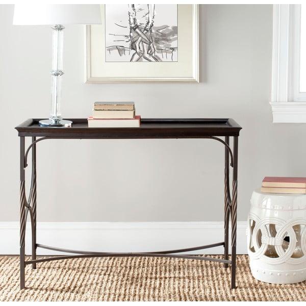 Odkládací konzolový stolek Renaud