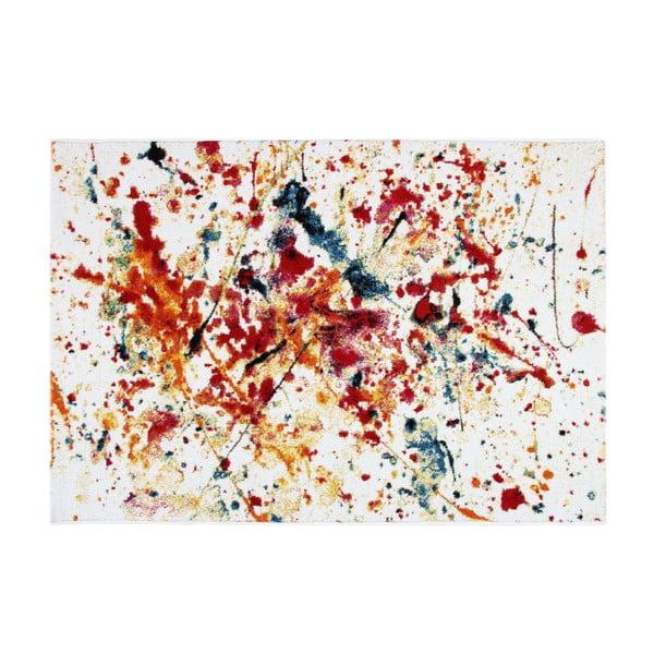 Kilim koberec Young 1937 Multi, 160x230 cm
