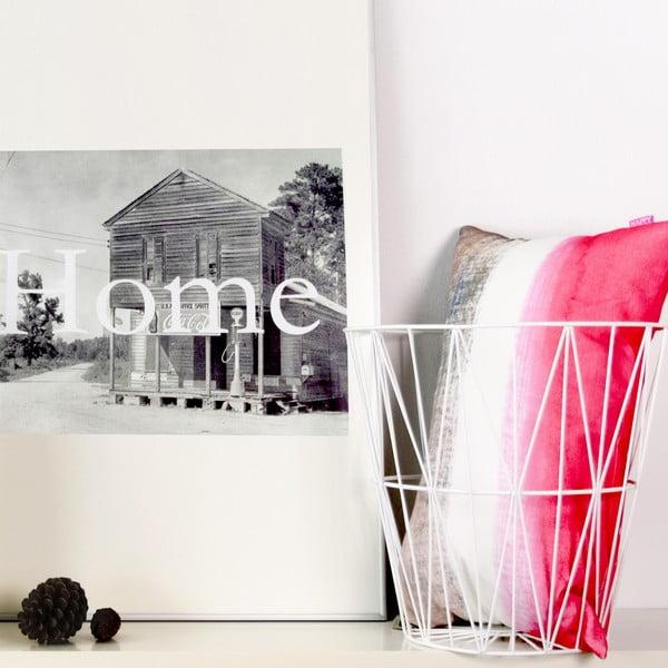 b l dr t n ko hf living bonami. Black Bedroom Furniture Sets. Home Design Ideas