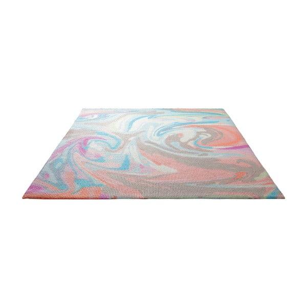 Koberec Esprit Swirl, 135x190 cm