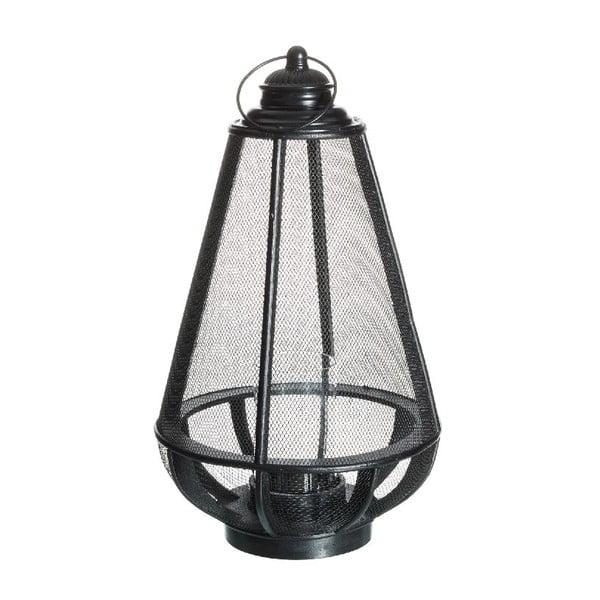 Lucerna Ixia Street Lamp, 29x51cm