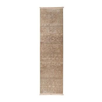 Covor Dutchbone Forest, 67 x 245 cm de la Dutchbone