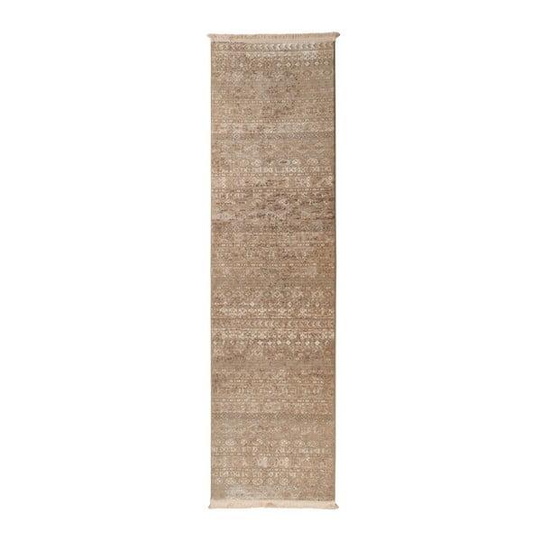 Forest futószőnyeg, 67 x 245 cm - Dutchbone