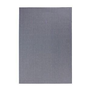 Modrý koberec vhodný do exteriéru Bougari Match, 160x230cm