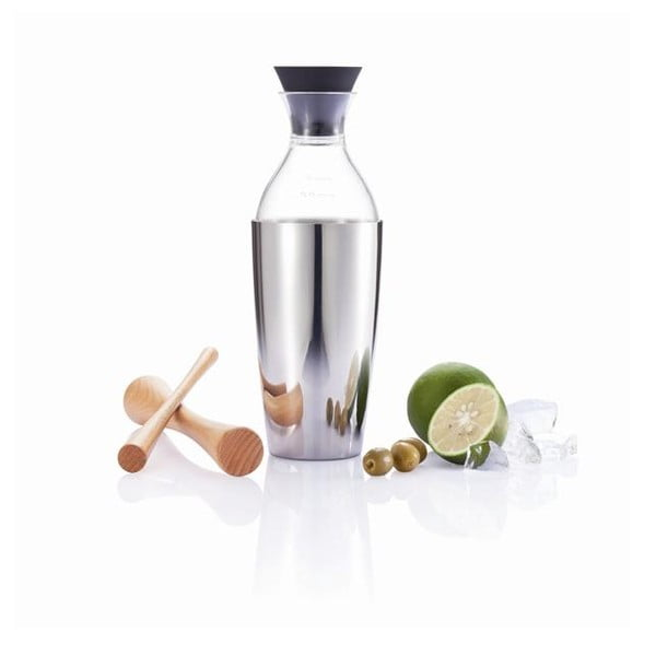 Set cocktail XD Design James, 500 ml