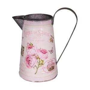 Ulcior Antic Line Broc Roses