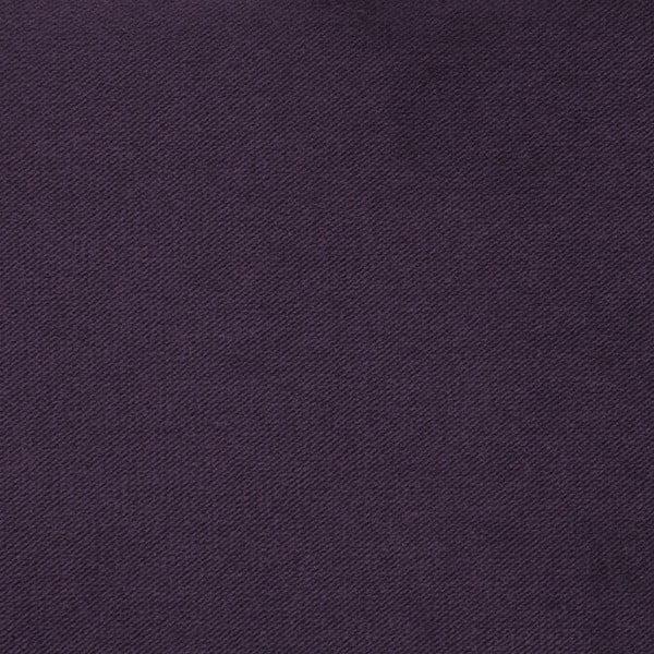 Fialová trojmístná pohovka Vivonita Ina Trend