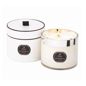 Svíčka Aromatherapy Candles, Parks Original, 100 hodin hoření