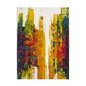 Koberec Universal Graffiti Sunshine, 60x120cm