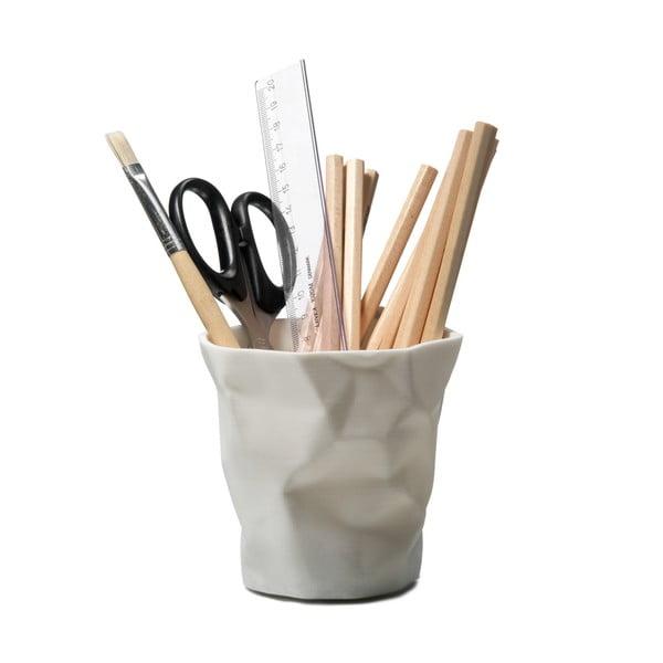 Suport pentru creioane Essey Pen Pen White