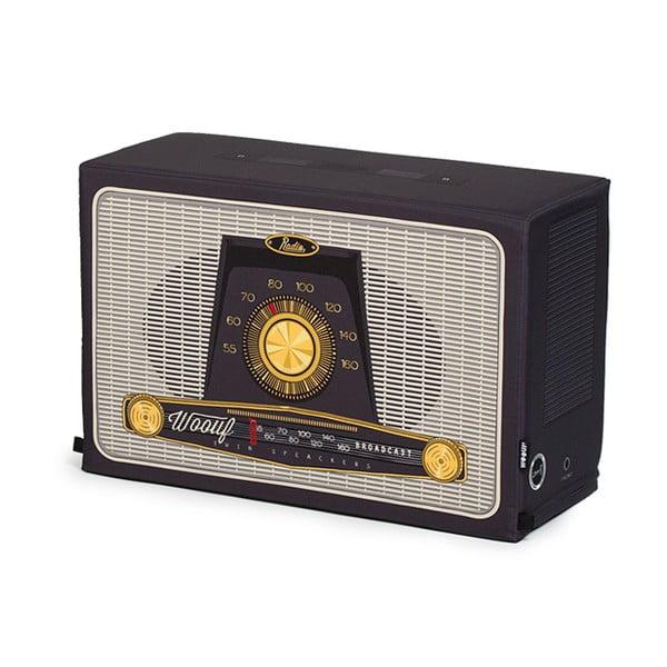 Sedací vak Radio