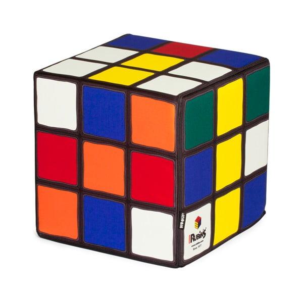 Sedací vak Rubiks