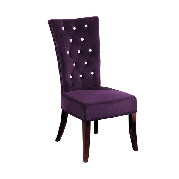 Židle Radiance