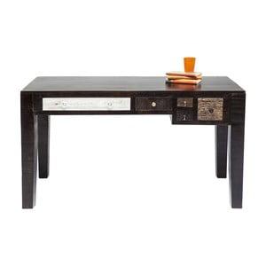 Pracovní stůl Kare Design Finca