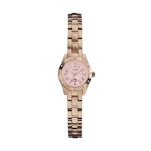 Dámské hodinky Guess 07L3